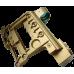 "GOLDEN ""Cobra"" EKP-1S-03 (for AK rifle) - AXION"