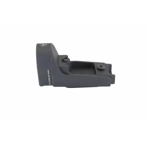 "Telescopic stock adapter ""Monolith-4"""