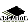 Ars Arma