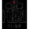 FedZiPlay