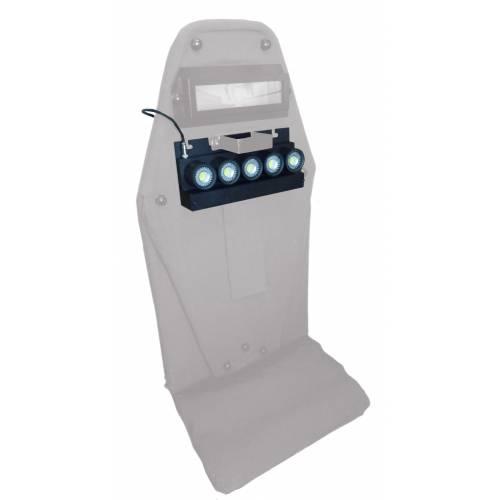 Shield VM lamp - NPO AEG