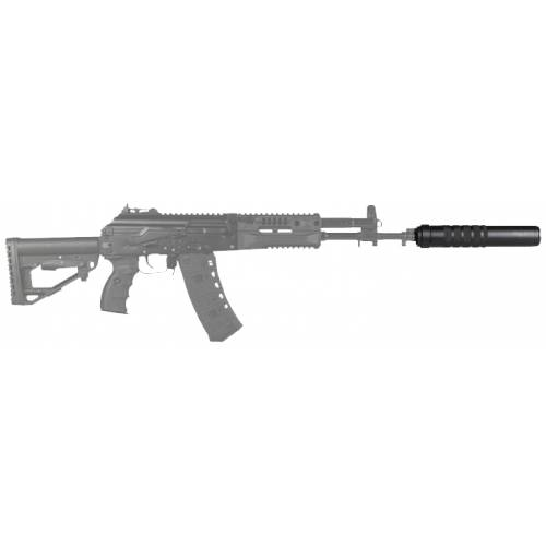 PBS for AK12-A16 - NPO AEG