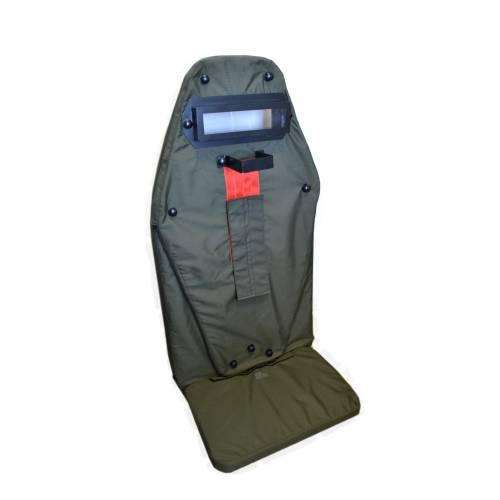 Shield Vant VM - NPO AEG
