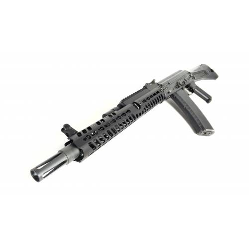 AK - Handguard Panther 370 with KeyMod  - FERAL