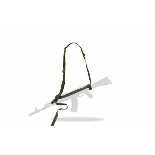 DOLG m2 slings  - Tactical Decisions