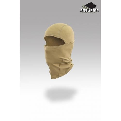 Rorschach mask - Ars Arma