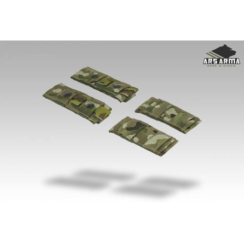 MOLLE adapter for StKSS - Ars Arma