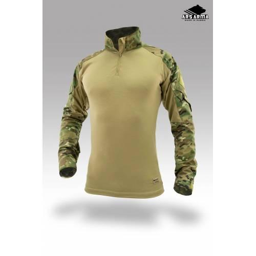 CP Gen.3 Combat Shirt - Ars Arma