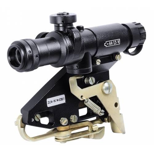 Laser pointer night TsLN-1K - NPZ