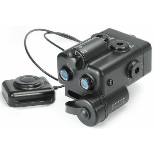 Complex sighting and lighting TsLN-2KMM - NPZ