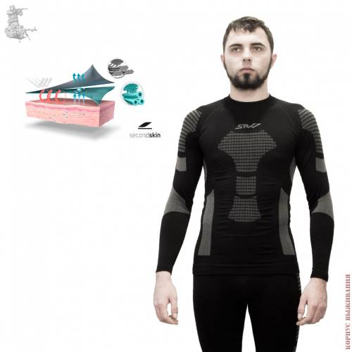 Underwear ANDROID - SRVV